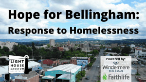 Hope for Bellingham: Video Series + Zoom Discussion @ Zoom
