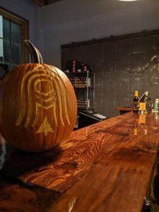 Spooky Trivia @ Artivem @ Artivem Mead Company